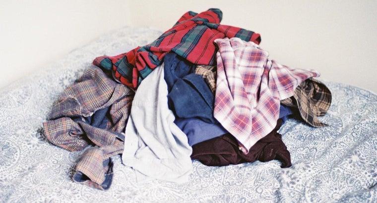 pima-cotton-shrink