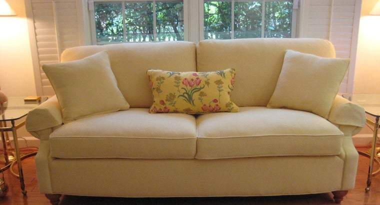 pique-cotton-fabric