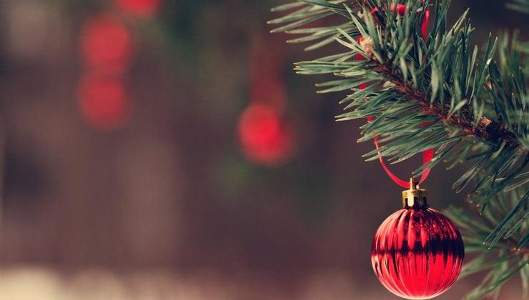 plural-christmas