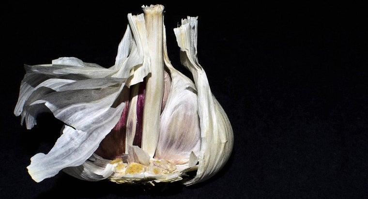 pod-garlic