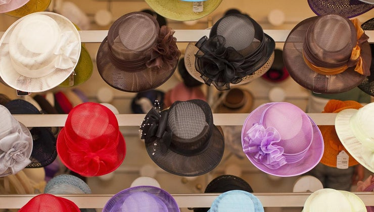 poems-hats
