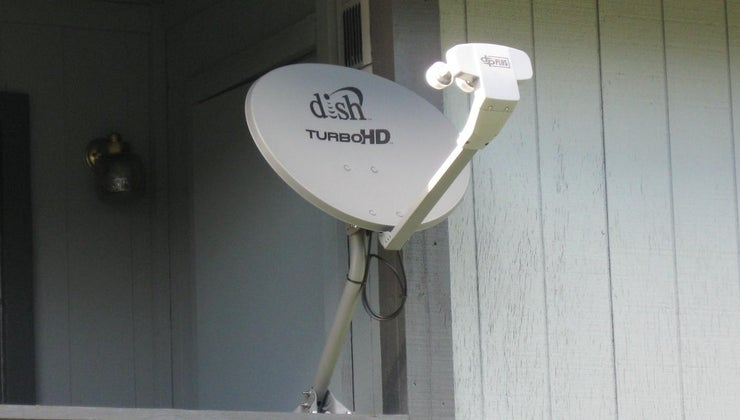 point-dish-network-satellite-dish