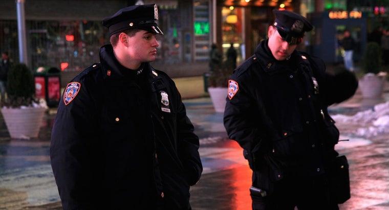 police-important-democratic-society
