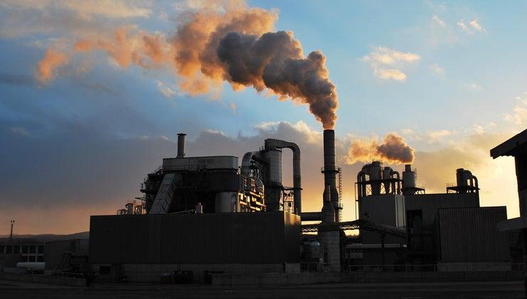 pollution-environment