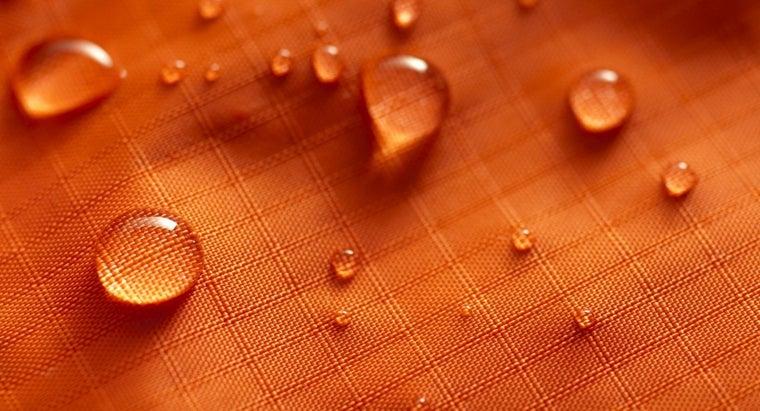 polyamide-fabrics
