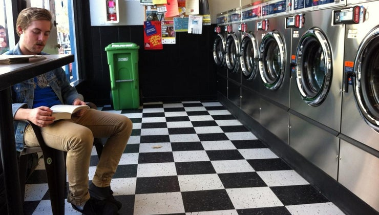 polyester-shrink-s-washed
