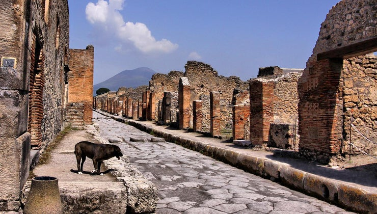 pompeii-like-today