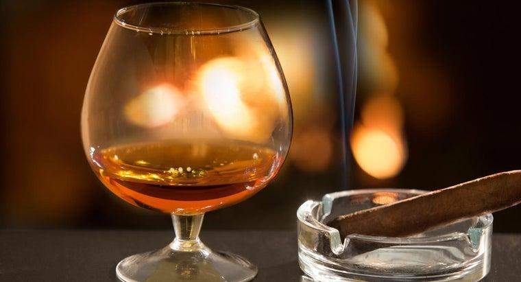 popular-brands-cognac