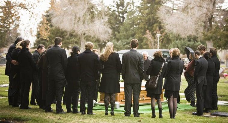 popular-hymns-funerals