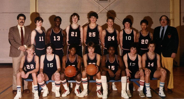 popular-jersey-numbers-basketball