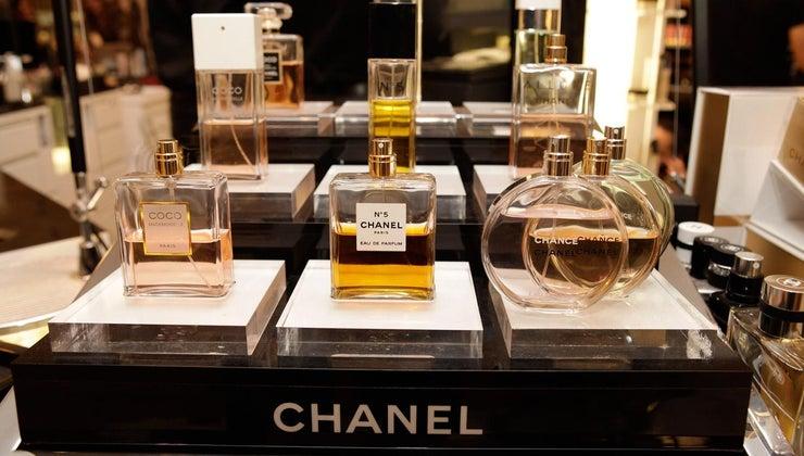 popular-perfume-world