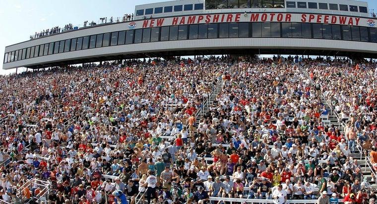 popular-spectator-sport-america
