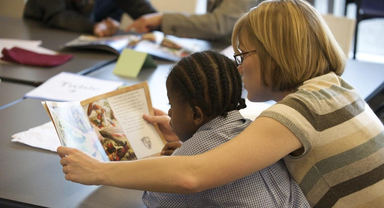 popular-themes-children-s-books