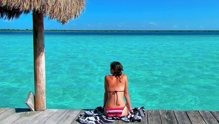positive-impacts-tourism