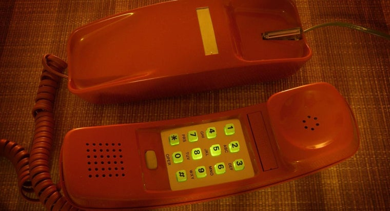 possible-4-digit-combinations-phone-0-9-repeat