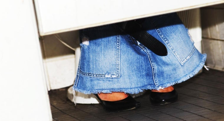 possible-causes-chronic-loose-stool