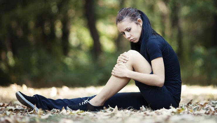 possible-causes-leg-muscle-pain-weakness