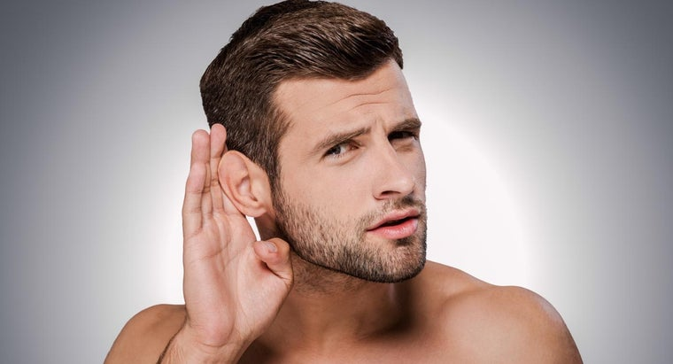 possible-causes-noises-ear