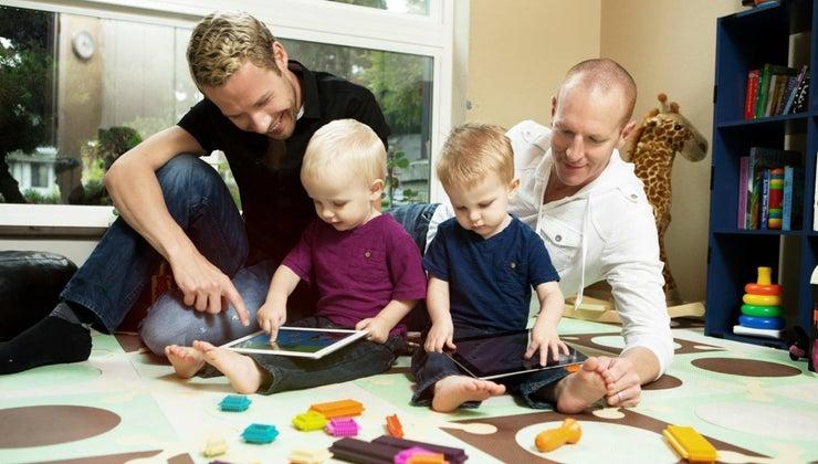 post-modern-family