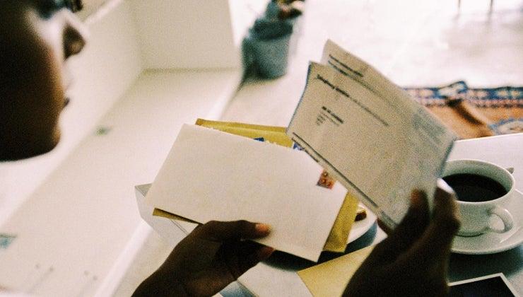 postal-address