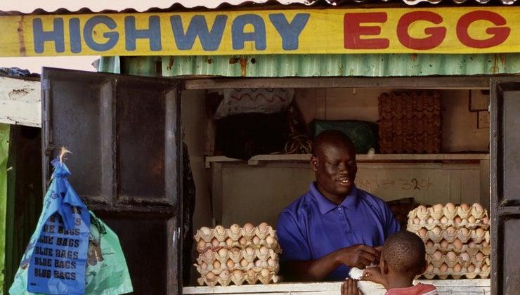 poverty-affect-economy