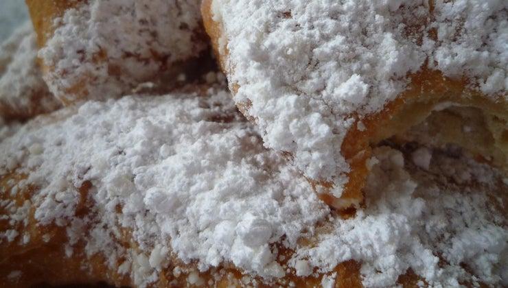 powdered-sugar-gluten