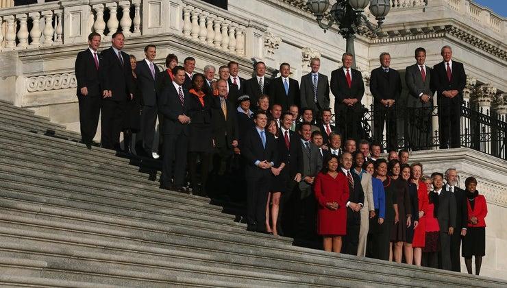 powers-denied-congress