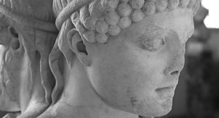 powers-did-dionysus-greek-mythology