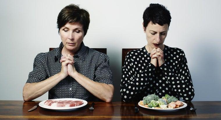 prayer-grace-before-meals