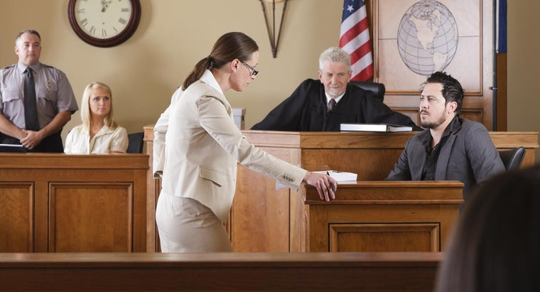 pre-trial-felon