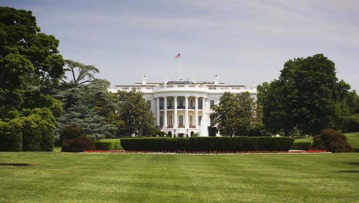president-longest-term-office