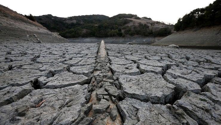 prevent-droughts