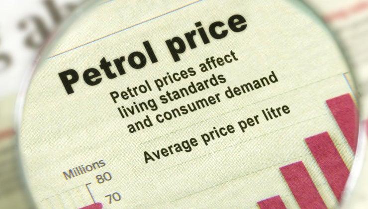 price-searcher-economics