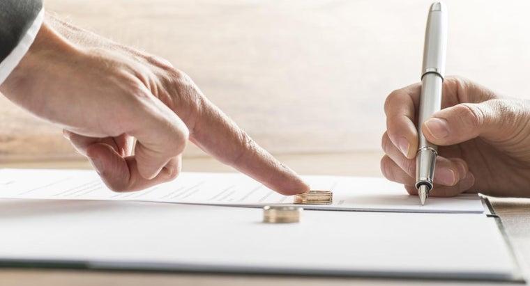print-divorce-papers-online