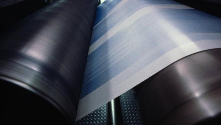 printing-press-important