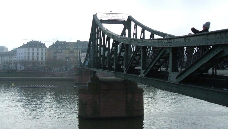 problem-iron-bridges
