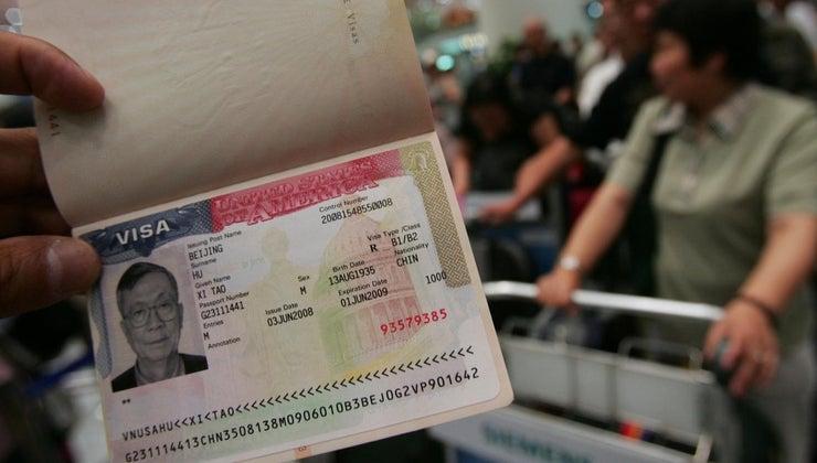 processing-time-national-visa-center