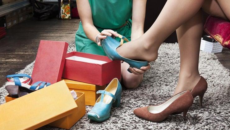 procure-coupons-shoe-dept