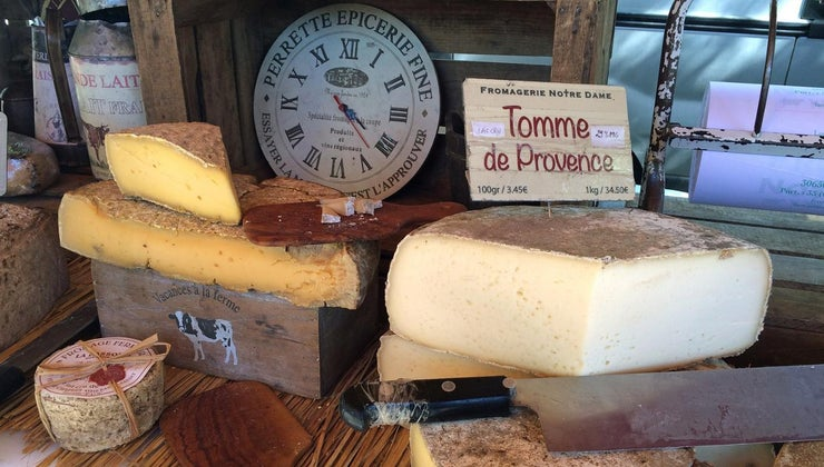 products-made-france