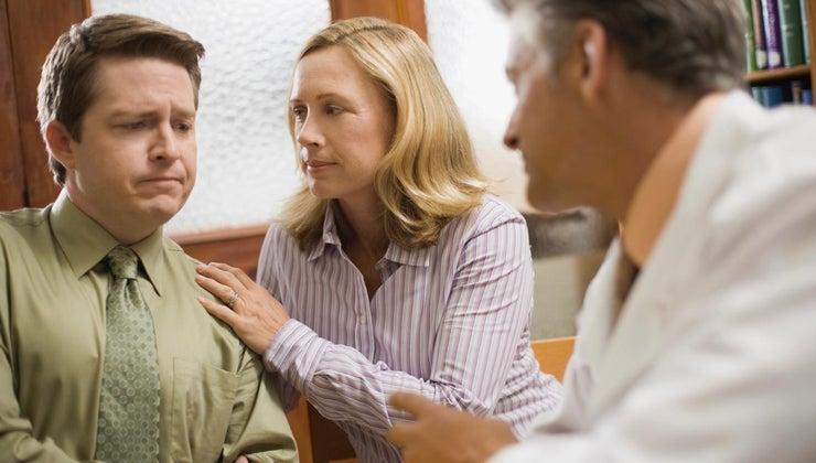 prognosis-patients-liver-cancer