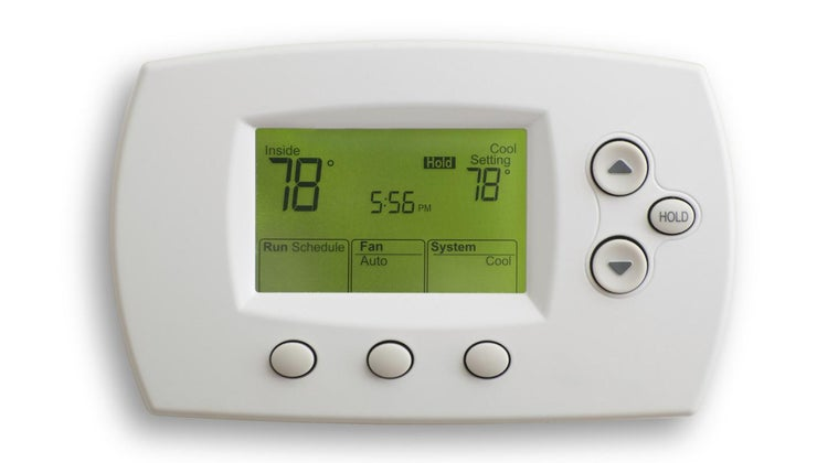 program-honeywell-programmable-thermostat