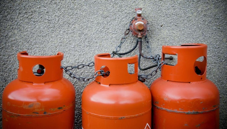 propane-burn-hotter-natural-gas
