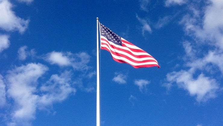proper-american-flag-etiquette