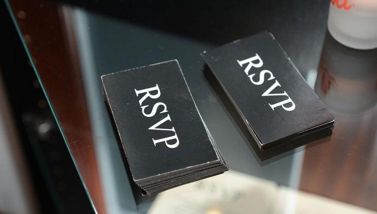 proper-wording-rsvp