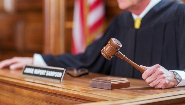 properly-address-letter-judge