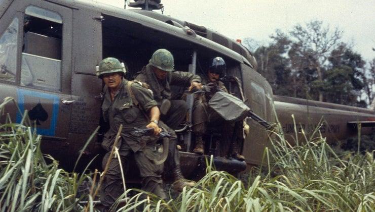 pros-cons-vietnam-war
