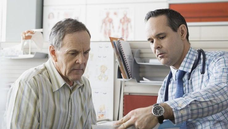prostate-biopsy-procedure