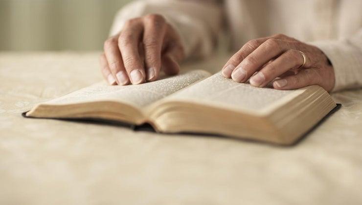 psalm-23-king-james-bible