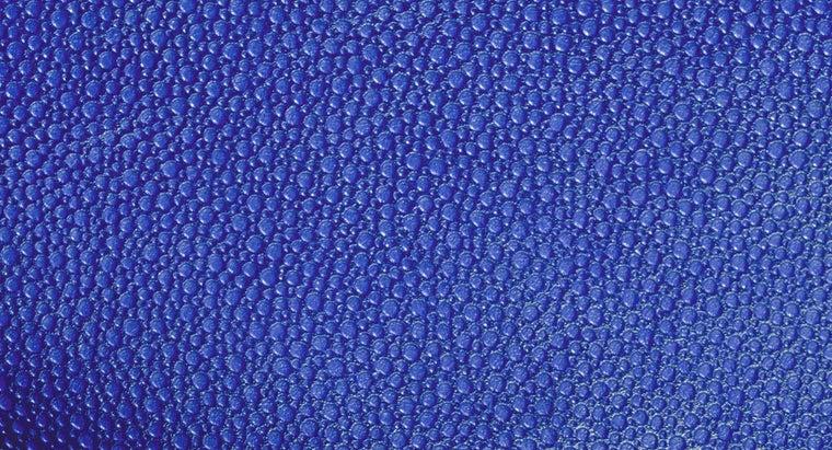 pu-coated-leather