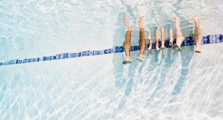 public-pools-usually-open-close-season